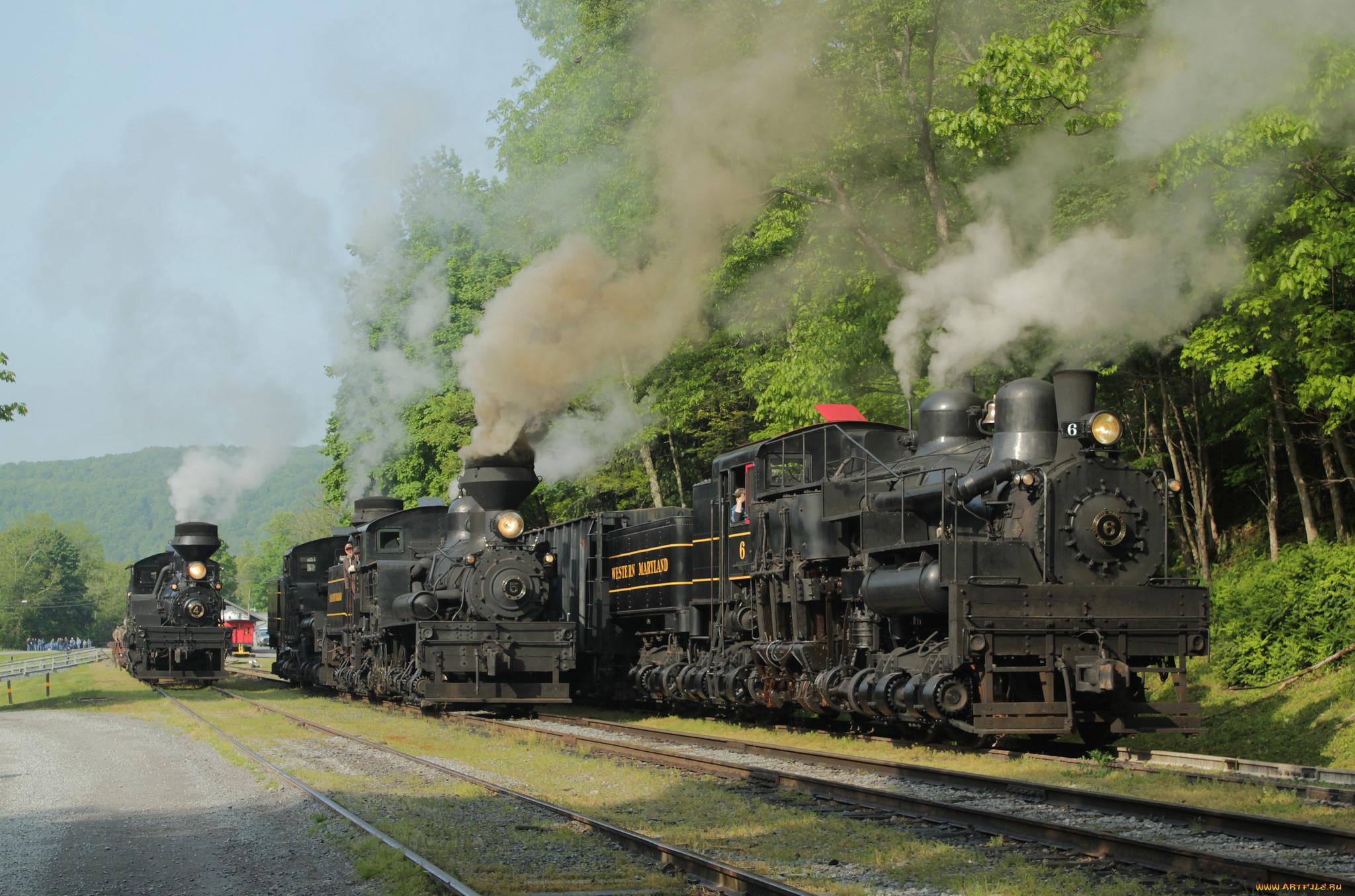 картинки паровозы шея локомотив данной статье вами